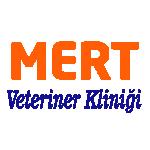 Mert Veteriner Kliniği