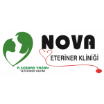 Nova Veteriner Kliniği