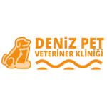 Deniz Pet Veteriner Kliniği