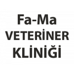 Fa-Ma Veteriner Kliniği