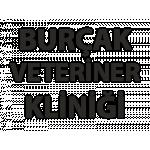 Burçak Veteriner Kliniği