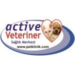 Active Veteriner Sağlık Merkezi