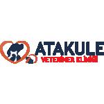 Atakule Veteriner Kliniği