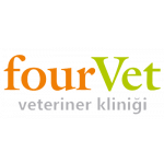 Fourvet Veteriner Kliniği