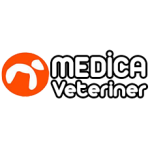 Medica Veteriner Kliniği