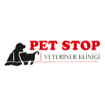 Pet Stop Veteriner Kliniği