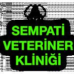 Sempati Veteriner Muayenehanesi