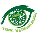 Tunç Veteriner Kliniği