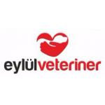 Eylül Veteriner Kliniği