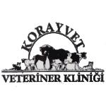 Korayvet Veteriner Kliniği