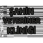 Şahin Veteriner Kliniği