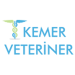 Kemer Veteriner Kliniği