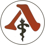 Ametist Veteriner Kliniği