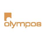 Olympos Veteriner Kliniği