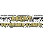 Akçay Gezgin Veteriner Kliniği
