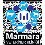 Marmara Veteriner Kliniği
