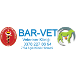 Bar-Vet Veteriner Kliniği