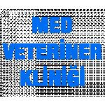 Med Veteriner Kliniği