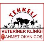 Tekkeli Veteriner Kliniği