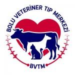 Bolu Veteriner Tıp Merkezi