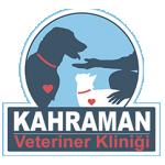 Kahraman Veteriner Kliniği