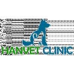Hanvet Veteriner Kliniği