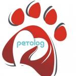 Petolog Veteriner Kliniği