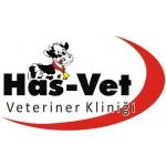Has-Vet Veteriner Kliniği