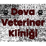 Deva Veteriner Kliniği