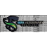 Sefa Veteriner Kliniği
