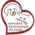 Isparta Veteriner Kliniği