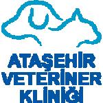 Ataşehir Veteriner Kliniği