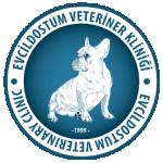 Evcil Dostum Veteriner Kliniği
