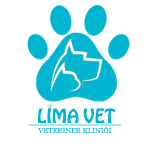 Lima Veteriner Kliniği