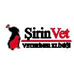 ŞirinVet Veteriner Kliniği