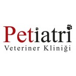Yeşilköy Petiatri Veteriner Kliniği