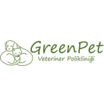 Green Pet Veteriner Kliniği