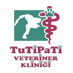 Tutipati Veteriner Kliniği