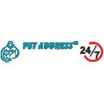 Pet Address Veteriner Kliniği