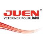 Juen Veteriner Kliniği