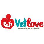 Vetlove Veteriner Kliniği