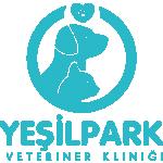 Yeşil Park Veteriner Kliniği