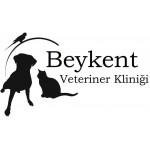 Beylikdüzü Beykent Veteriner Kliniği