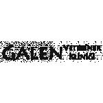Galen Veteriner Kliniği