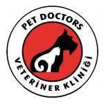 Pet Doctors Veteriner Kliniği