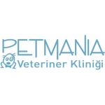 Petmania Veteriner Kliniği