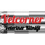 Vetcorner Veteriner Kliniği