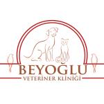 Beyoğlu Veteriner Kliniği