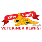 Kitty & Puppy Veteriner Kliniği