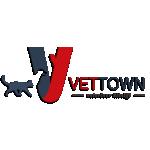 Göktürk Vettown Veteriner Kliniği